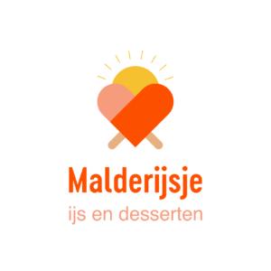 Pasta Pasta Eetfestijn 't Klaverken Buggenhout Partnerlogo Malderijsje Malderen