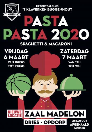 PastaPasta2020_Affiche copy